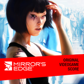 album Mirror's Edge Original Videogame Score by Solar Fields