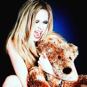 Avril Lavigne setlists