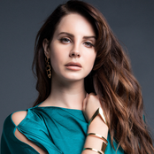 Lana Del Rey Songtexte, Lyrics und Videos auf Songtexte.com
