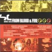 Select Cuts From Blood & Fire Part 3