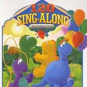 120 Sing-Along Songs
