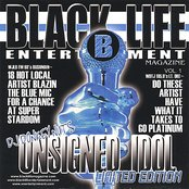 Unsigned Idol(compilation)