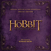 The Hobbit - The Desolation of Smaug (Special Edition)