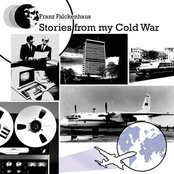 Stories from my Cold War