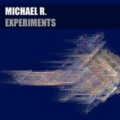 Experiments [ART.001]