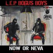 Now Or Neva