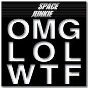 Omglolwtf - Single