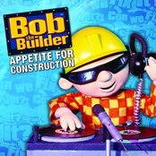 Appetite For Construction