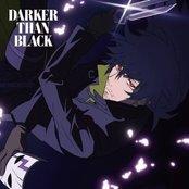 DARKER THAN BLACK -流星の双子- オリジナル・サウンドトラック