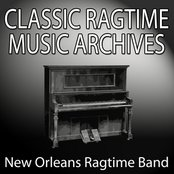 Classic Ragtime Music Archives