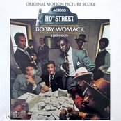 Across 110th Street (Original MGM Motion Picture Soundtrack)