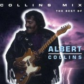 Collins Mix: The Best Of