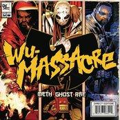 Wu-Massacre