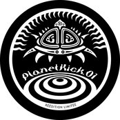 Planet kick