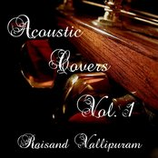 Acoustic Covers Vol. 1