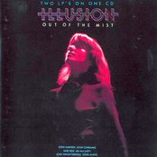 Out Of The Mist / Illusion