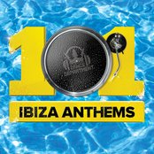 101 Ibiza Anthems