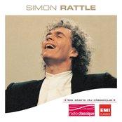 Les Stars Du Classique : Sir Simon Rattle