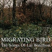 Migrating Bird - The Songs Of Lal Waterson