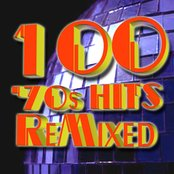 100 70s Hits! Remixed