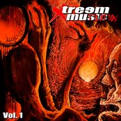 Xtreem Mutilation - Vol.1