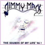 The Sounds of My Life - Vol 1