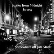 Stories from Midnight Streets
