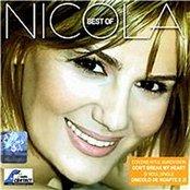 Best Of Nicola
