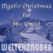Mystic Christmas for the World