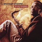 The Brasskap Sessions Vol. 1