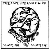 Whacks on! Whacks off!