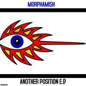 Another Position E.P.