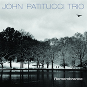John Patitucci - Remembrance