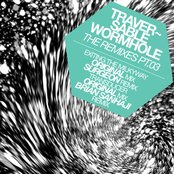 Traversable Wormhole (Single #3)
