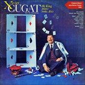The King Plays Some Aces (Original Album Plus Bonus Tracks 1958)