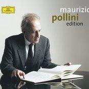 Maurizio Pollini Edition
