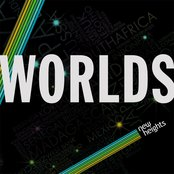 Worlds EP