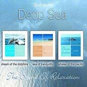 Deep Sea boxset