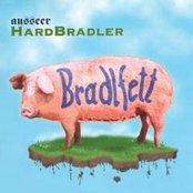 Bradlfett