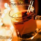 True Mellow 3 CD Set