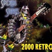 2000 Retro