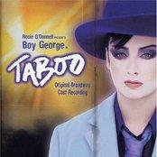 Taboo (Original Broadway Cast)