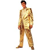 Elvis Presley c38f86710bf8dfcd102d0d06bad067a3
