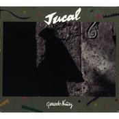 Jucal
