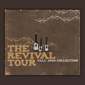 The Revival Tour Collections 2009