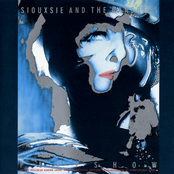 album Peepshow by Siouxsie and the Banshees