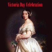 Victoria Day Celebration