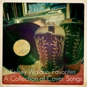 Favorites: A Collection of Cover Songs