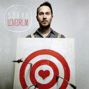 Lovedrum
