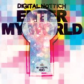 Enter My World
